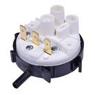 Датчик уровня воды для посудомоечных машин AEG,ZANUSSI,ELECTROLUX