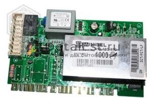 Электронный модуль для стиральных машин ARDO 651017847