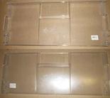 Панель ящика для холодильников BEKO 4551630500