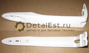Ручка двери для холодильников BEKO 4350650900
