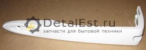 Ручка двери для холодильников BEKO 4222410200