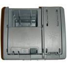 Дозатор для посудомоечных машин BOSCH 645026