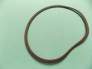 Уплотнительная резина остойника для ПММ Hansa.(1030425)