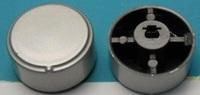 Ручка переключателя конфорок к плитам Hansa 1030904