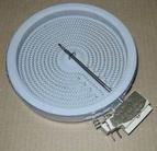Конфорка для стеклокерамической плиты ELECTROLUX, ZANUSSI, AEG3890800216