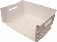 481241868334.Нижний ящик МК для холодильников WHIRLPOOL