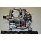 Двигатель стиральной машины ARISTON, NDESIT 144832
