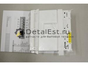Электронный модуль  для посудомоечных машин BOSCH, SIEMENS, NEFF 642604