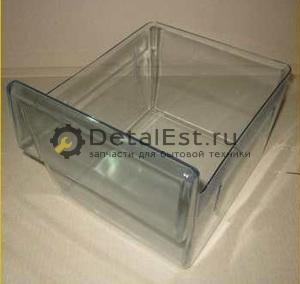 Ящик для холодильников  Electrolux, Aeg, Zanussi 2426354011