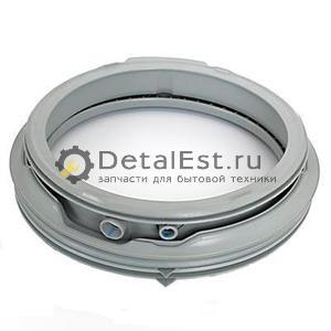 Манжета для стиральных машин ELECTROLUX, ZANUSSI, AEG 1108520808