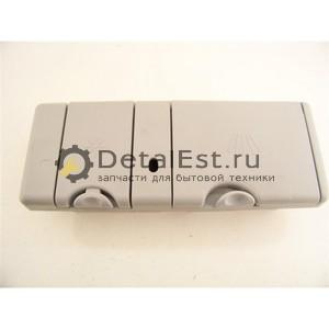 Дозатор моющих средств для посудомоечных машин ELECTROLUX,ZANUSSI,AEG 1113338311
