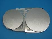 Модуль управления для плит GORENJE 375370