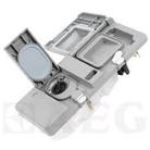 Дозатор моющих средств для посудомоечных машин ELECTROLUX(1113108136)