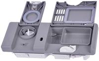 Дозатор для посудомоечных машин  ELECTROLUX 1113330128