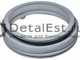 Манжета люка для стиральных машин Ariston,Indesit 111416