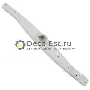 Импеллер для посудомоечной машины Electrolux, Zanussi,Aeg 1118949005