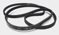 WN796.Приводной ремень1120 J4  для стиральной машины ELECTROLUX