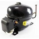 Компрессор для холодильника  ELECTROLUX,ZANUSSI, AEG 2260050675