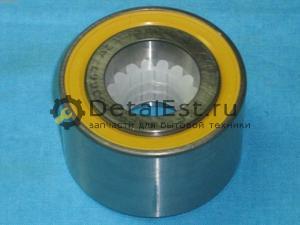 Подшипник для стиральных машин ARISTON,INDESIT 255119