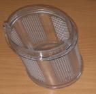 Пылефильтор к пылесосам ELECTROLUX, ZANUSSI, AEG 1180610014