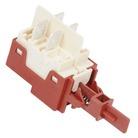 Выключатель сетевой для посудомоечных машин   ELECTROLUX,1527532004