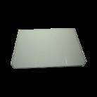 Полка стеклянная (466X307X4mm) INDESIT,ARISTON.(280893)