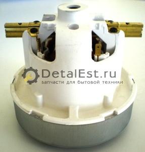 Двигатель для пылесоса 11me61