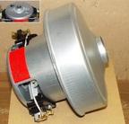 11me73b.Универсальный двигатель 1400W к пылесосам