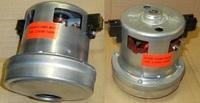 Мотор(ДВИГАТЕЛЬ) 1600W, к пылесосам 11me88