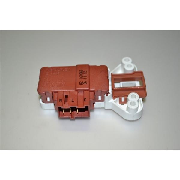 Блокировка люка для стиральных машин GORENJE 170966