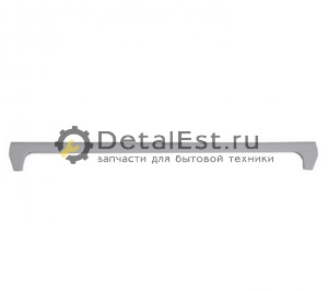 Обрамление стеклянной полки для холодильников BEKO 4614750200