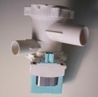 Сливной насос MAINOX 34W для стиральных машин 10ma70