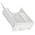 Дозатор моющих средств для посудомоечных машин ELECTROLUX,ZANUSSI,AEG 1246243305
