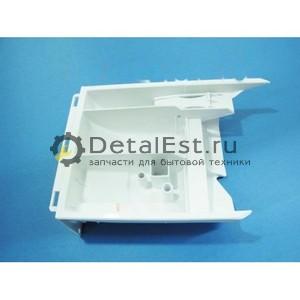 Дозатор моющих средств для стиральных машин ELECTROLUX, 1246243305