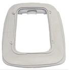 Манжета люка для стиральных машин CANDY, ZEROWATT 81452546