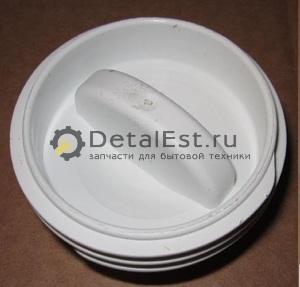 Крышка фильтра для стиральных машин ELECTROLUX, ZANUSSI 1320711003