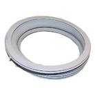 Манжета для стиральных машин ELECTROLUX, ZANUSSI, AEG1321187013