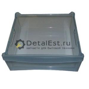 Пластиковый ящик морозильной камеры для холодильников GORENJE 134807