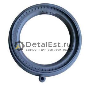 Манжета люка для стиральной машины ARDO 651008708