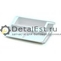 Дозатор  для стиральных машин ARISTON,INDESIT 119219