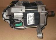 Двигатель для стиральной машины BEKO,BLOMBERG 2806850500