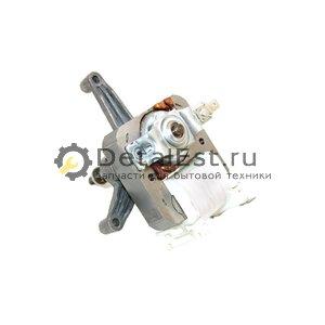 Электродвигатель для духового шкафа ELECTROLUX, AEG, ZANUSSI 3570114110