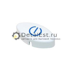 Клавиша для посудомоечных машин INDESIT ARISTON 143006