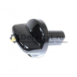 Ручка регулировки конфорок для плит ARDO 651066836