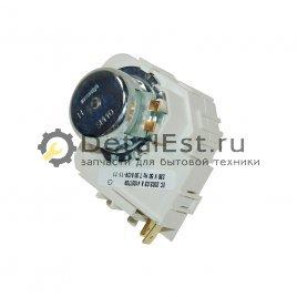 Селектор переключения для стиральных машин CANDY 41007709