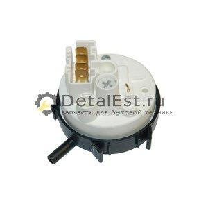 Датчик уровня воды для стиральных машин CANDY, ZEROWATT 41026150