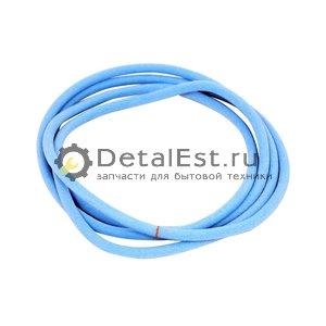 Прокладка крышки бака для стиральных машин ELECTROLUX, ZANUSSI, AEG1240159036
