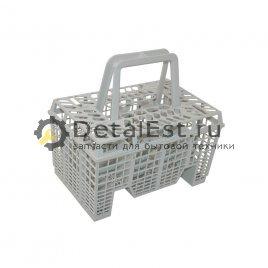 Корзина для кухонных приборов  посудомоечным машинам Electrolux,Aeg 1118228004