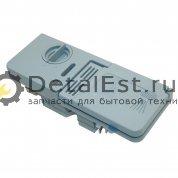 Дозатор для посудомоечных машин ARISTON,INDESIT 143574