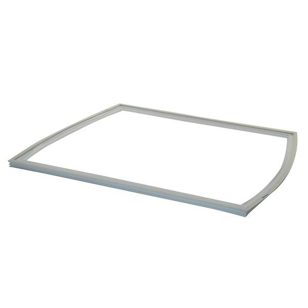 Уплотнитель двери  для холодильников ELECTROLUX, ZANUSSI, AEG 959002528